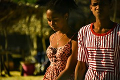 Tana Street (Rod Waddington) Tags: africa african afrique madagascar malagasy antananarivo tana streetphotography street people outdoor culture cultural ethnic ethnicity