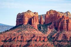 _Q0A9125 (sbirmingham) Tags: arizona redrocks sedona desert unitedstates us