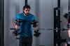Capital Fitness photoshoot-36 (Atif Balouch Photography) Tags: atifbalouch dubai dubaiphotographer fitness gym healthy photography workout young shuweihatisland abudhabi uae