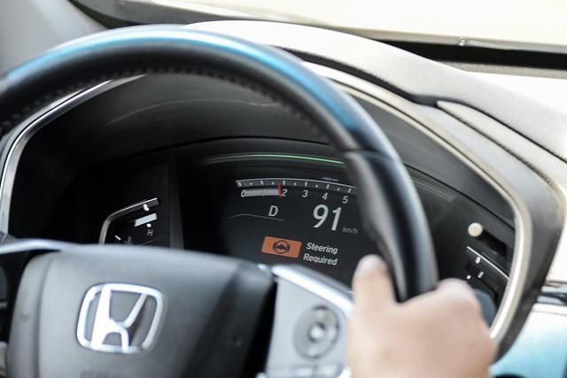 Honda Sensing-26