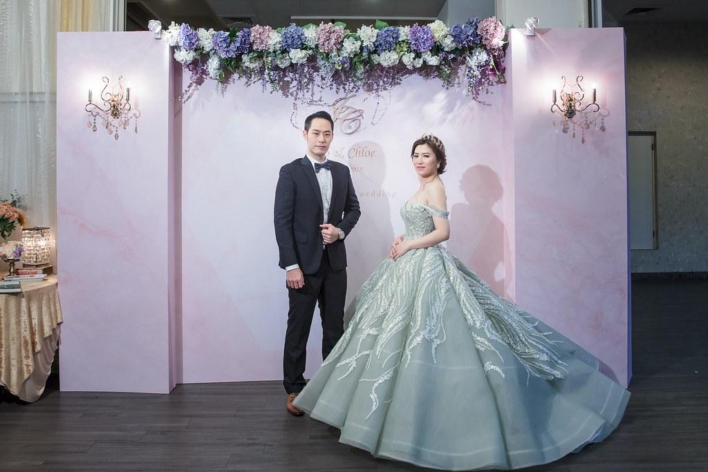 165婚禮類婚紗
