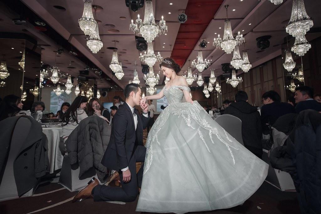 164婚禮類婚紗