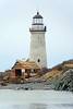NS-00082 - Temporary...... (archer10 (Dennis) 130M Views) Tags: sony a6300 ilce6300 village 18200mm 1650mm mirrorless free freepicture archer10 dennis jarvis dennisgjarvis dennisjarvis iamcanadian novascotia canada movie temporary lighthouse lighthouseroute