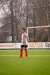 """HBC Voetbal • <a style=""""font-size:0.8em;"""" href=""""http://www.flickr.com/photos/151401055@N04/41479563311/"""" target=""""_blank"""">View on Flickr</a>"""
