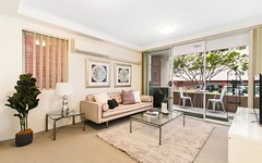 105/117 Murray St, Pyrmont NSW