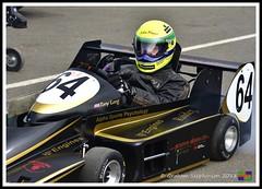 Tony Long (1) (nowboy8) Tags: nikon nikond7200 barc cadwell cadwellpark saker superkart 160418 lincolnshire kart