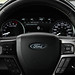 """2018 ford f150 platinum review dubai uae carbonoctane 30 • <a style=""""font-size:0.8em;"""" href=""""https://www.flickr.com/photos/78941564@N03/41504481361/"""" target=""""_blank"""">View on Flickr</a>"""
