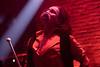 Hackedepiccioto (KristHelheim) Tags: hackedepiccioto alexanderhacke supersonic paris concert live gig music musique