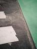 PB031073 (mkreibohm) Tags: japan 日本 japanese street road pavement lines colors shapes figures patterms geometry geometrical minimal minimalist minimalism markings pedestriancrossing 新宿区 tokyo 東京都 urban