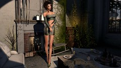 LOTD 074 (Minnie Ferrari) Tags: sissboom avaway empyreanforge tram lelutka letre