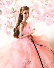 Giselle_Valli_02_flowers_S (doll_enthusiast) Tags: giselle diefendorf gigi majesty integrity toys it nuface fashion doll dolls collecting photography