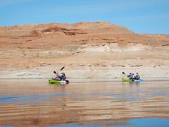 hidden-canyon-kayak-lake-powell-page-arizona-southwest-1094