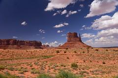 Arizona, US, August 2017 750 (tango-) Tags: monumentvalley arizona us usa america unitedstates west westernunitedstates