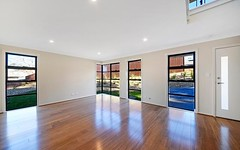 2/15B Barrenjoey Close, Woodbine NSW