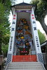 Giant whatever these are called at Kushida shrine (theq629) Tags: shrine 櫛田神社 kushida hakata japan kyushu fukuoka 福岡