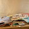 Vintage stickers!  https://etsy.me/2HktWBz #sticker #stickers #promotion #promo #vintage #retro #antique #Etsy #AgathaWar #Etsyseller #etsyshop #etsyvintage #etsyretro #etsyantique #vintageshop #retroshop #antiqueshop (AgathaWar) Tags: sticker stickers promotion promo vintage retro antique etsy agathawar etsyseller etsyshop etsyvintage etsyretro etsyantique vintageshop retroshop antiqueshop