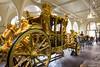 IMG_1342 (Gerald G.) Tags: buckinghampalace london piccadillystjames royalmews unitedkingdom urlaub