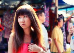 Insecurity (gunman47) Tags: 2017 asia bangkok christmas december east hup klong mae maeklong market province railway rom samut siam songkhram south state sunday talat thai thailand beauties beauty crowds day insecurity street train woman ตลาดร่มหุบ แม่กลอง tambonmaeklong changwatsamutsongkhram