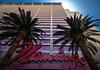 The Flamingo (astr0chimp) Tags: usa las vegas city views flamingo casino hotel