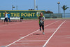 20180421-SDCRegional-SD-Makayla-LongJump-JDS_1718 (Special Olympics Southern California) Tags: athletics pointloma regionalgames sandiegocounty specialolympics specialolympicssoutherncalifornia springgames trackandfield