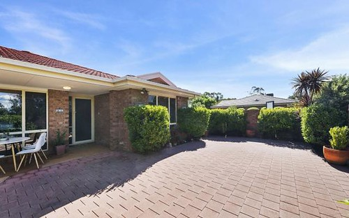 2/92 Casey Cr, Calwell ACT 2905