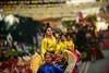 Kaamulan 2017 (MalNino) Tags: kaamulan2017 7tribesbukidnon higaonon talaandig manobo matigsalug tigwahanonandtheumayamnon malaybalay bukidnon streetparade ethniccelebration