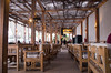 Bella Vista - The Carribean Restaurant   -2 (eLaReF) Tags: bella vista hurghada bellavista hotel