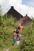 2018-cde-prog-erradicacao-yanomami-onco-14 (Pan American Health Organization PAHO) Tags: oncocercosis yanomami américas oncocercose indigenous