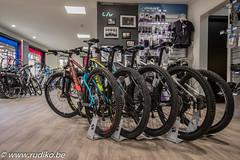 Resibike Giantstore--13 (Rudi Kockelbergh) Tags: giant resibike fiets fietsen fietsenwinkel
