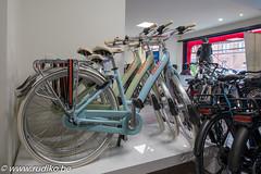Resibike Giantstore--8 (Rudi Kockelbergh) Tags: giant resibike fiets fietsen fietsenwinkel