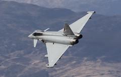Eurofighter Typhoon FGR4 ZJ938 IPA6 WTN05 Tarnish05 022-1 (cwoodend..........Thanks) Tags: wales snowdonia lowfly lowlevel lfa7 machlooplfa7 machloop mach warton tarnish05 wtn05 eurofighter eurofightertyphoon eurofightertyphoonfgr4 typhoon typhoonfgr4 zj938 zj938ipa6 ipa6 fgr4 typhoonfgr4zj938 bae exit bwlchexit strikeriihmd