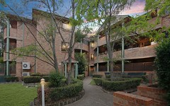 26/149 Waldron Road, Chester Hill NSW