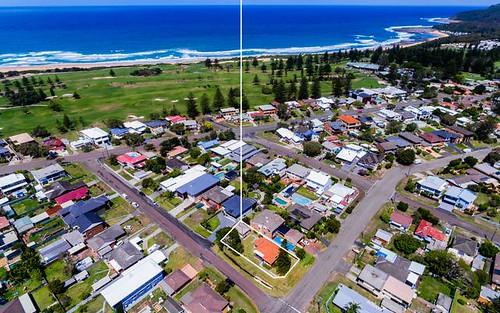 20 Bellevue St, Long Jetty NSW 2261