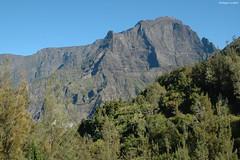 Le Grand Bénare (2 898 m.) (philippeguillot21) Tags: cirque cialos bénare réunion indianocean africa france outremer pixelistes nikon