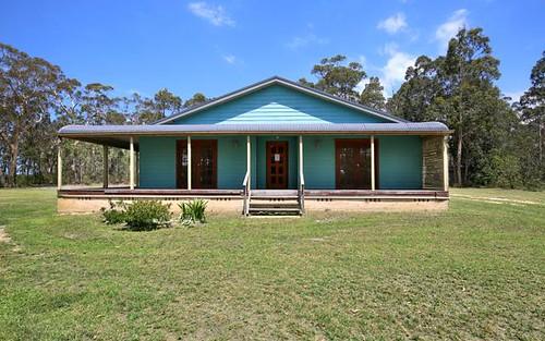 55B Hayward Rd, Wandandian NSW 2540