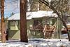 Snow 2 (junctionimage) Tags: 820 villa grove