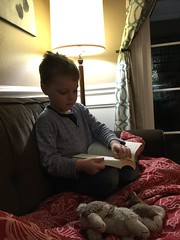 """Paul Reads Mommy's Book • <a style=""""font-size:0.8em;"""" href=""""http://www.flickr.com/photos/109120354@N07/26050342837/"""" target=""""_blank"""">View on Flickr</a>"""