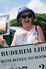 Australia Day Buderim 2018-7979 (~.Rick.~) Tags: australia australiaday buderim queensland seq summer community march au