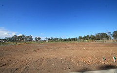 Lot 48 Seventeeth Ave, Austral NSW