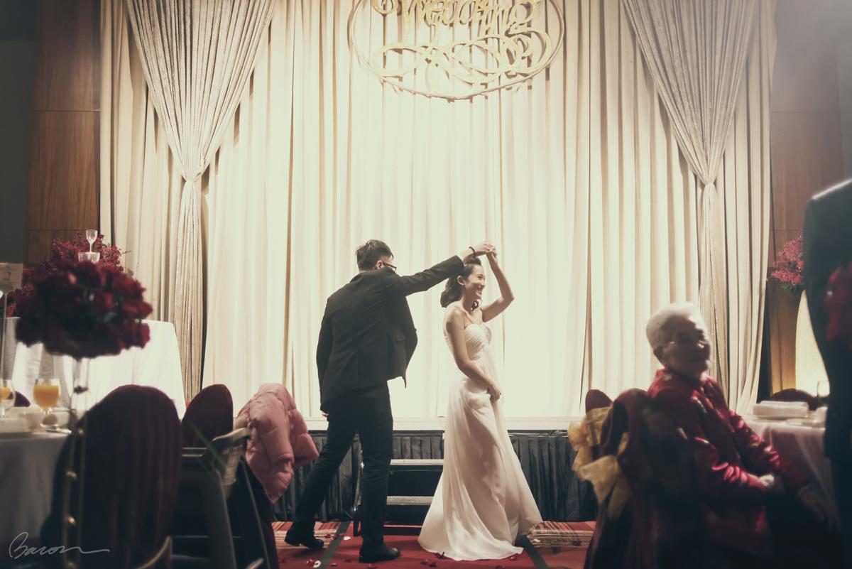 Color_180,一巧國際攝影團隊, 婚禮紀錄, 婚攝, 婚禮攝影, 婚攝培根,香格里拉台北遠東國際大飯店, 遠企
