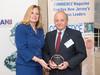 20180320Cianj0016Care-6672 (CIANJ) Tags: awards belleville business care network nj unitedstates usa