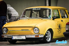 """Volkswagen Club Fest Sofia 2018 • <a style=""""font-size:0.8em;"""" href=""""http://www.flickr.com/photos/54523206@N03/26087499557/"""" target=""""_blank"""">View on Flickr</a>"""