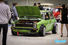 """Volkswagen Club Fest Sofia 2018 • <a style=""""font-size:0.8em;"""" href=""""http://www.flickr.com/photos/54523206@N03/26087504397/"""" target=""""_blank"""">View on Flickr</a>"""