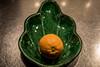 d750 18#028 (Red Brick 59) Tags: nikond750 afsnikkor24120mmf4gedvr stainless stainlesssteel bowl orange color green fruit