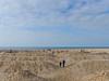 Ringen aan Zee - Scheveningen (H. Bos) Tags: scheveningen denhaag beach strand ringenaanzee circlesbythesea landschapskunst landscapeart zand sand ringen rings