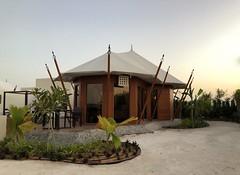 The Ritz Carlton, Ras Al Khaimah, Al Hamra Beach 21 (Travel Dave UK) Tags: theritzcarlton rasalkhaimah alhamrabeach
