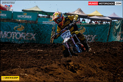 Motocross_1F_MM_AOR0130
