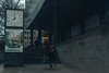 Bruxelles (Schynts Photography) Tags: brussels bruxelles bxl capital city lights lightning belgium street german night dark red orange summer vibe teinted good sombre sombresociety society nikon nikond5200 nikonfan longexposure lightpainting outdoor exploration underground downtown town country european photographer schyntsphotography landscape creepy arbre ciel eau crépuscule coucher de soleil route nuit intersection voiture ville