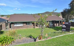 62 Musket Parade, Lithgow NSW