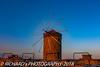 The Windmills of Mandraki (nature   landscape photography) Tags: threemedievalwindmill windmills rhodes landscape canon greece mandraki
